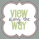 View Along theWay