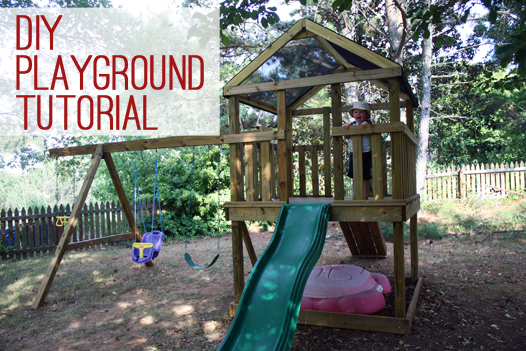 pdf diy wooden playground plans free download wooden