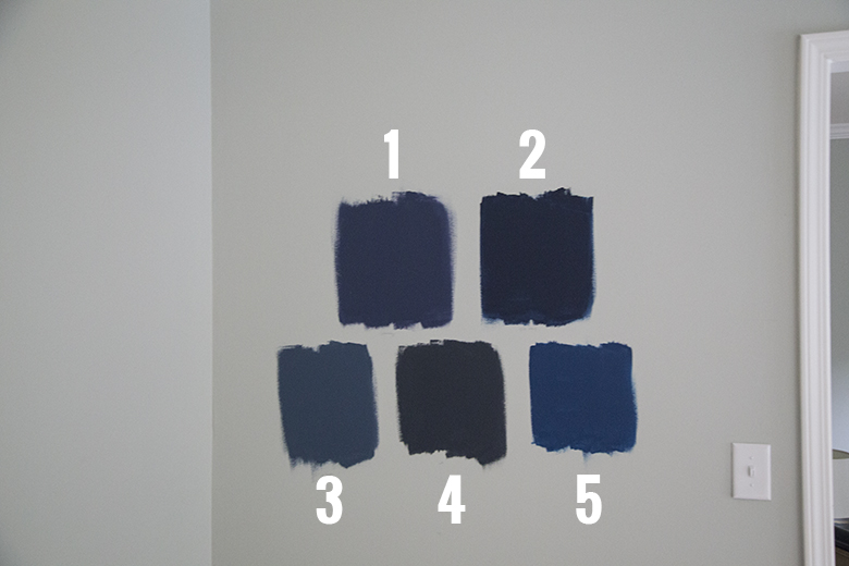 best benjamin moore navy paint colors decision 2014
