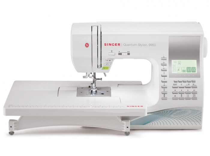 singer_quantum_Stylist_9600_sewing_machine