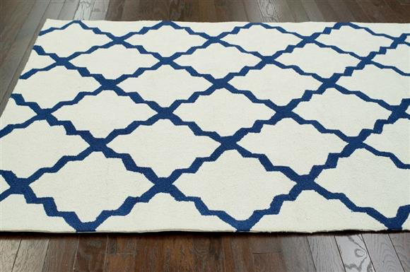 Very best 7 Sources for inexpensive outdoor rugs UA39