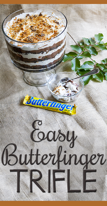 Easy_Butterfinger_trifle