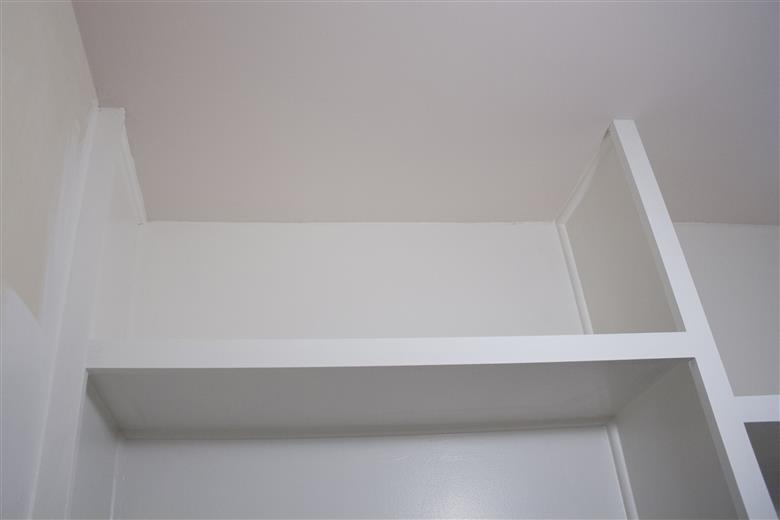 Painted_ceiling (Custom)
