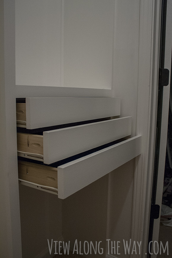 how scratch from diy closet example closets stunning build designs a to organizer custom