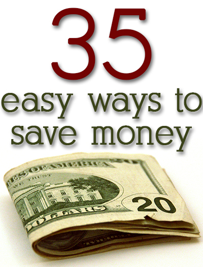 easy_ways_to_save_money_sm