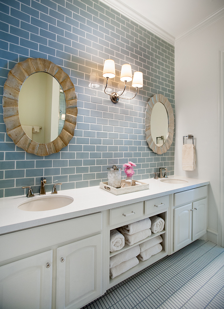 The snowballing mirror dilemma - * View Along the Way * on bathroom lighting ideas over mirror, bathroom sconces and mirrors, bathroom vanity mirrors, bathroom lights, bathroom mirror trim ideas, bathroom curtains at lowe's, bathroom mirror makeover ideas, bathroom mirror border ideas, bathroom wall mirror ideas, unique bathroom lighting ideas, bathroom vanity lighting, bathroom shower lighting ideas, bathroom mirror over recessed lighting, bathroom mirror cabinet ideas, vanity mirror lighting ideas, master bathroom lighting ideas, bathroom lighting fixtures, update bathroom mirror ideas, bathroom sconce lighting, bathroom sink lighting ideas,
